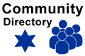 The Hunter Coast Community Directory